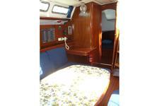 thumbnail-14 Beneteau 43.0 feet, boat for rent in Punta Ala, IT