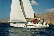 thumbnail-2 Beneteau 47.0 feet, boat for rent in Palma de Mallorca, ES