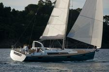 thumbnail-7 Beneteau 48.0 feet, boat for rent in Athens, GR