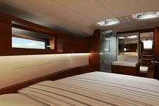 thumbnail-18 Beneteau 48.0 feet, boat for rent in Athens, GR