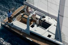thumbnail-4 Beneteau 48.0 feet, boat for rent in Athens, GR