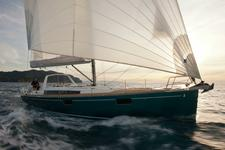 thumbnail-1 Beneteau 48.0 feet, boat for rent in Athens, GR