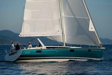 thumbnail-6 Beneteau 48.0 feet, boat for rent in Athens, GR
