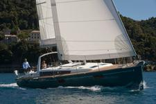 thumbnail-8 Beneteau 48.0 feet, boat for rent in Athens, GR