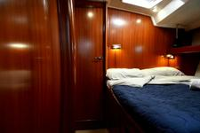 thumbnail-20 Beneteau 52.0 feet, boat for rent in Athens, GR