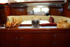 thumbnail-17 Beneteau 52.0 feet, boat for rent in Athens, GR