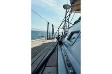 thumbnail-11 Beneteau 52.0 feet, boat for rent in Athens, GR