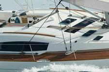 thumbnail-6 Beneteau 54.0 feet, boat for rent in Athens, GR