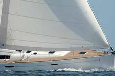 thumbnail-3 Beneteau 54.0 feet, boat for rent in Athens, GR