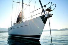 thumbnail-2 Beneteau 57.0 feet, boat for rent in Athens, GR