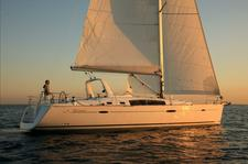 thumbnail-5 Beneteau 50.0 feet, boat for rent in Athens, GR