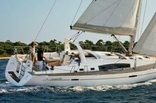 thumbnail-3 Beneteau 50.0 feet, boat for rent in Athens, GR