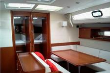 thumbnail-11 Beneteau 50.0 feet, boat for rent in Athens, GR