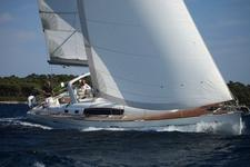 Experience a new adventure with this magnificent Beneteau