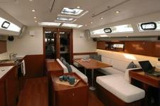 thumbnail-3 Beneteau   50.0 feet, boat for rent in Palma de Mallorca, ES