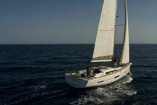 thumbnail-8 Dufour 56.0 feet, boat for rent in Athens, GR