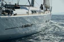 thumbnail-17 Dufour 56.0 feet, boat for rent in Athens, GR