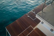 thumbnail-24 Dufour 56.0 feet, boat for rent in Athens, GR
