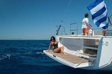 thumbnail-21 Dufour 56.0 feet, boat for rent in Athens, GR