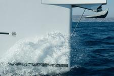 thumbnail-19 Dufour 56.0 feet, boat for rent in Athens, GR