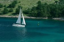 thumbnail-4 Elan 43.0 feet, boat for rent in Athens, GR