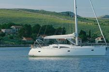 thumbnail-5 Elan 43.0 feet, boat for rent in Athens, GR