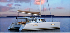 thumbnail-1 Fountaine Pajot 44.0 feet, boat for rent in St Petersburg, FL