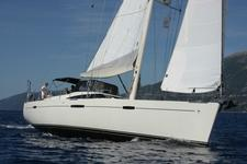 thumbnail-11 Gianetti 64.0 feet, boat for rent in Athens, GR