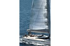 thumbnail-8 Gianetti 64.0 feet, boat for rent in Athens, GR