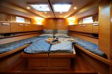 thumbnail-23 Gianetti 64.0 feet, boat for rent in Athens, GR