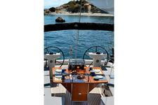 thumbnail-18 Gianetti 64.0 feet, boat for rent in Athens, GR