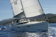 thumbnail-3 Gianetti 64.0 feet, boat for rent in Athens, GR