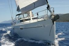 thumbnail-13 Gianetti 64.0 feet, boat for rent in Athens, GR