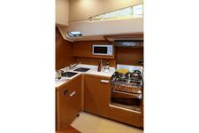 thumbnail-22 Gianetti 64.0 feet, boat for rent in Athens, GR