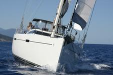 thumbnail-12 Gianetti 64.0 feet, boat for rent in Athens, GR
