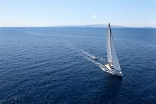 thumbnail-4 Gianetti 64.0 feet, boat for rent in Athens, GR