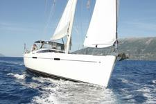thumbnail-14 Gianetti 64.0 feet, boat for rent in Athens, GR