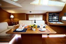 thumbnail-20 Gianetti 64.0 feet, boat for rent in Athens, GR