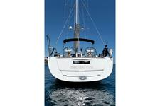 thumbnail-16 Gianetti 64.0 feet, boat for rent in Athens, GR