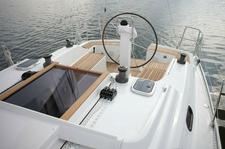 thumbnail-4 Hanse 32.0 feet, boat for rent in Athens, GR