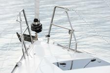 thumbnail-5 Hanse 32.0 feet, boat for rent in Athens, GR