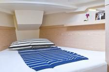 thumbnail-16 Hanse 34.0 feet, boat for rent in Athens, GR