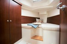 thumbnail-13 Hanse 35.0 feet, boat for rent in Athens, GR