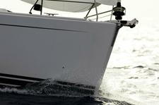 thumbnail-3 Hanse 40.0 feet, boat for rent in Athens, GR