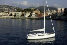 thumbnail-4 Hanse 40.0 feet, boat for rent in Athens, GR