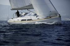 thumbnail-5 Hanse 40.0 feet, boat for rent in Athens, GR