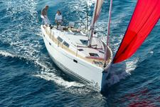 thumbnail-5 Hanse 41.0 feet, boat for rent in Athens, GR