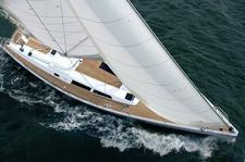 thumbnail-5 Hanse 47.0 feet, boat for rent in Athens, GR