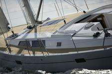 thumbnail-10 Hanse 47.0 feet, boat for rent in Athens, GR