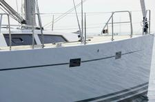 thumbnail-11 Hanse 47.0 feet, boat for rent in Athens, GR